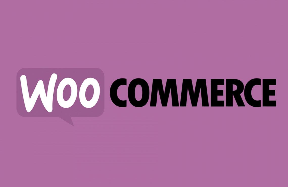 WooCommerce Nedir ?